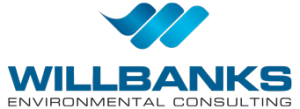 Willbanks Environmental Consulting